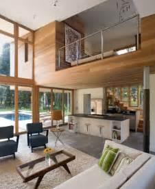 Interior Design For Homes Modern Green House Design Re Mixes New