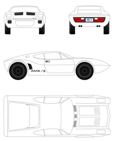 Pinewood Derby Car Design Templates | Best Pinewood Derby Templates Ideas And Images On Bing Find What