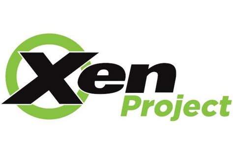 Xen Hypervisor To Gain Non-disruptive Patching In June
