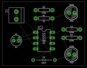 Pcb Layout Basics  Component Placement