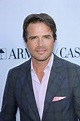 Matthew Settle - Ethnicity of Celebs | What Nationality ...