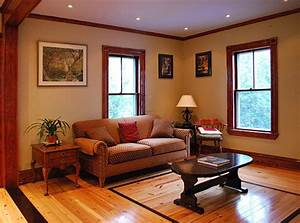 Remodeling living room how to start with homesfeed for Remodeled living rooms