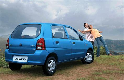 Cars Suzuki Alto Modified Picture Pictures
