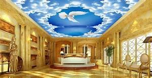 3d Decken Tapete : sky decke tapete werbeaktion shop f r werbeaktion sky decke tapete bei ~ Sanjose-hotels-ca.com Haus und Dekorationen