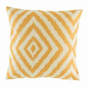 Buy Juno 6 Cushion Cover Collection Simply Cushions