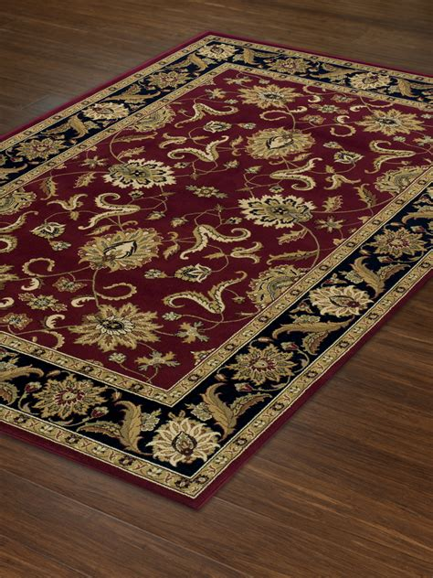 Factory Direct Rug Pads - wb524 wembley rug by dalyn