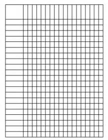 Cold Call Sheet Template July 2013 Mandy 39 S Tips For Teachers