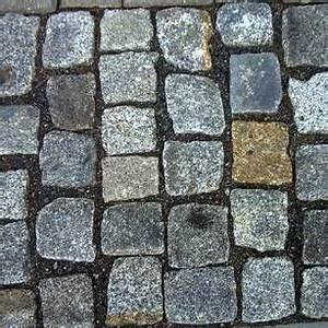 Pflastersteine Fugen Füllen : pflastersteine garten pinterest pflastersteine ~ Michelbontemps.com Haus und Dekorationen