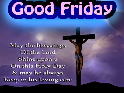 Happy Good Friday Greetings Images Quotes  Easter {good. Over You Quotes Pinterest. Depression Quotes Video. Motivational Quotes Tuesday. Country Motivational Quotes. Marriage Quotes On Love. Disney Kronk Quotes. Family Quotes Verses. Book Quotes Murakami