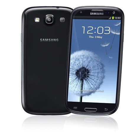 samsung galaxy  gt  black android smart phone