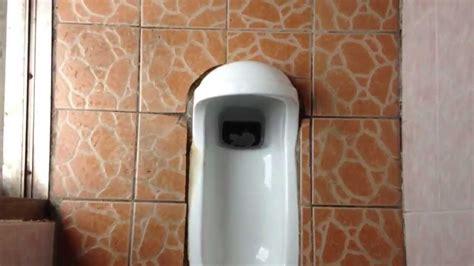 smallest bathroom in the world world smallest bathroom