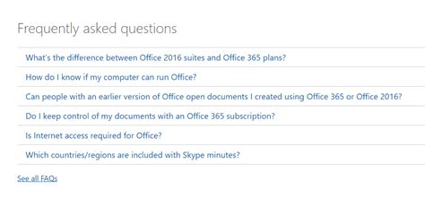 upgrading your office 365 subscription from personal to