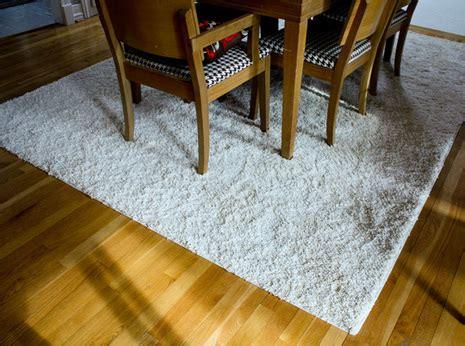 carpet remnant rugs diy binding carpet images