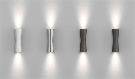 wall lights design industrial exterior commercial wall