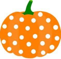 Image result for cute pumpkin clip art