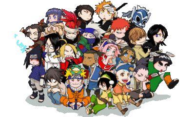 anime legenda indonesia 5 anime lawas yang menjadi legenda di indonesia bagian 2