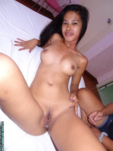 Hot Filipina Girls Sex Excellent Porno