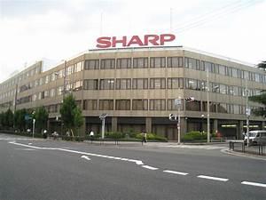 Opinions on Sha... Sharp