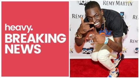 Bobby Shmurda Release Date: When The Rapper Will Be Free ...