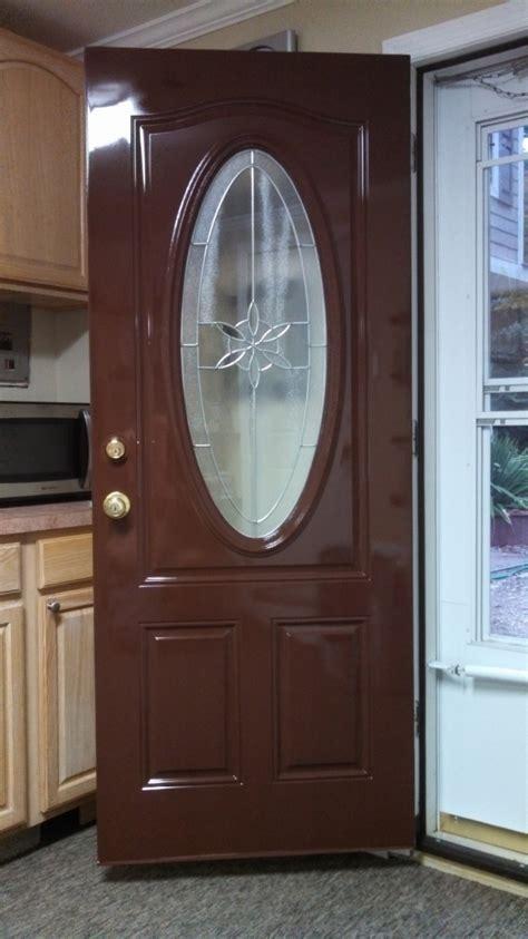 reliabuilt doors atrium windows phone number reliabilt