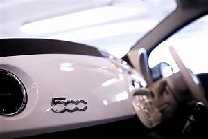 Fap Fiat 500 : fiat 500 multi jet 1 3d fap dpf diesel particulate filter removal service ~ Medecine-chirurgie-esthetiques.com Avis de Voitures