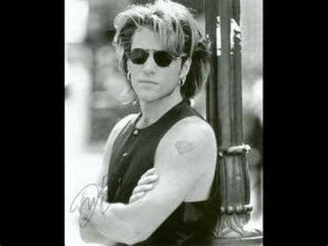 Bon Jovi You Give Love Bad Name Lyrics Youtube