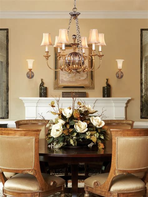 dining room table centerpiece home design ideas pictures