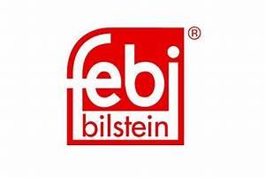 Febi Bilstein Avis : autoricambi febi bilstein archivi b l ricambi ~ Gottalentnigeria.com Avis de Voitures