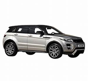 2015 range rover sport msrp invoice prices w true dealer for Range rover invoice price