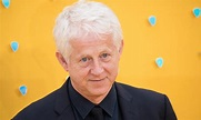 Notting Hill writer Richard Curtis is Love Island's number ...
