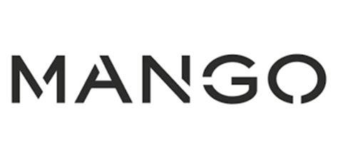 siege social mango toutes vos marques a trouvé 6 boutique s correspondant à