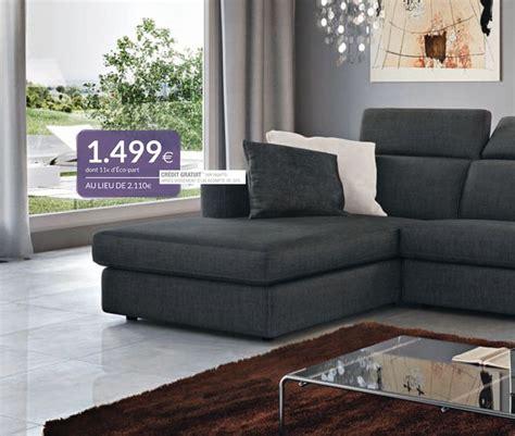canapé poltron et sofa 17 best poltronesofa mérignac images on