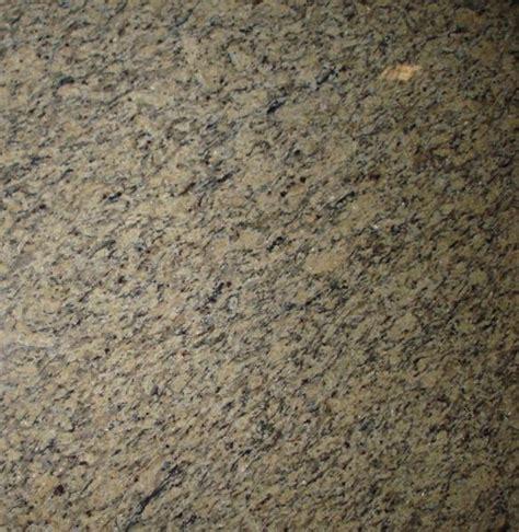 works marble granite llc granite quartz and marble