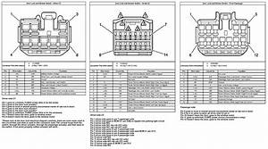 2004 Chevy Truck Wiring Diagram 1997 Chevy Ignition Wiring