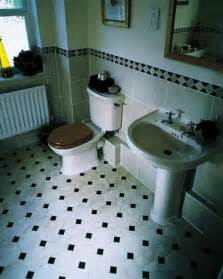vinyl flooring bathroom ideas bathrooms flooring idea bm12 bolarro neutral by amtico vinyl flooring