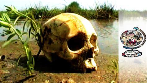 bloody sudan massacre  began  years  conflict