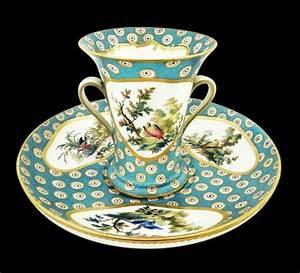 Mikrowelle Geschirr Glas : sevres porzellan pinterest porzellan geschirr und glas ~ Watch28wear.com Haus und Dekorationen