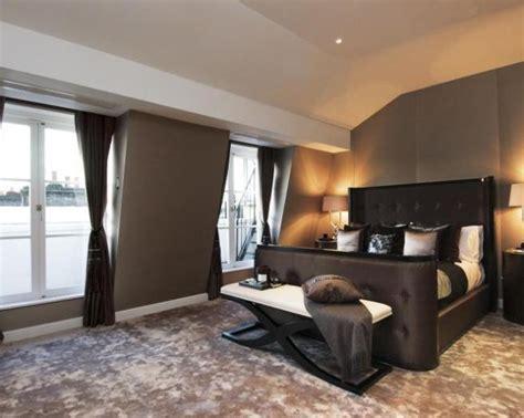beige black master bedroom design ideas