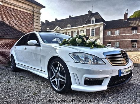 location voiture luxe mariage nord location voiture de luxe lille jet7limo