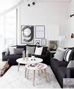Living Room Inspiration Ideas by 45 Living Room Wall Decor Ideas Living Room