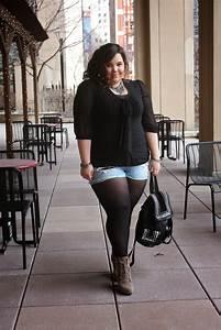 Tenue A La Mode : outfit of the day natalie in the city style pinterest ~ Melissatoandfro.com Idées de Décoration