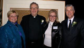 Janine P Geske Messmer High School News Pfister Pfeast And My Pfuture