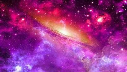 Galaxy Wallpapers Pretty Pink Cloud Amazing Helix