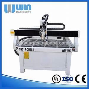 High Precision Small Wood Cutting Machine - Buy Wood