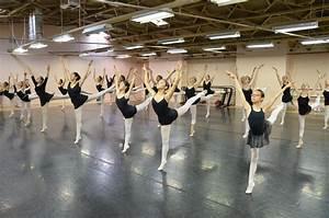 Best Dance Classes For Kids In Los Angeles « CBS Los Angeles