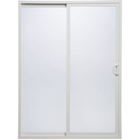 style  series sliding patio door options bim cad files specs milgard