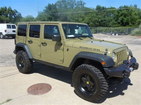 jeep j8 for sale used jeep j8 for sale html autos post