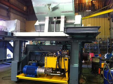 bureau d etudes hydraulique bureau d etude hydraulique 28 images jrf verins hydrauliques notre 233 quipe d ing 233
