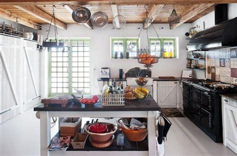 stunning scandinavian kitchen designs digsdigs