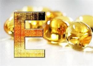 Как витамин в влияет на потенцию